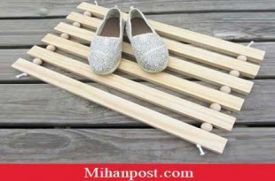 Make-a-Modern-Doormat-mihan