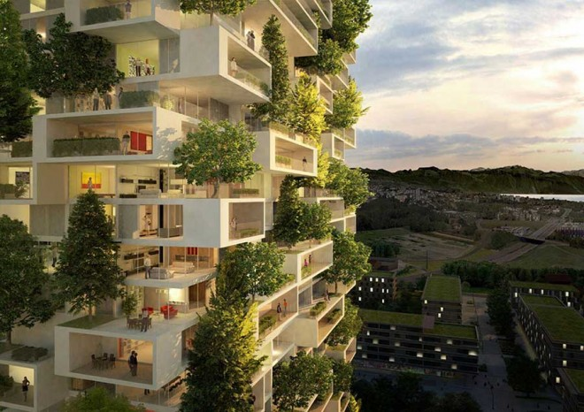 apartment building tower trees tour-des cedres stefano boeri mihanpost (3)