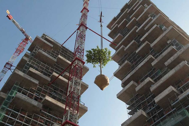 apartment building tower trees tour-des cedres stefano boeri mihanpost (5)