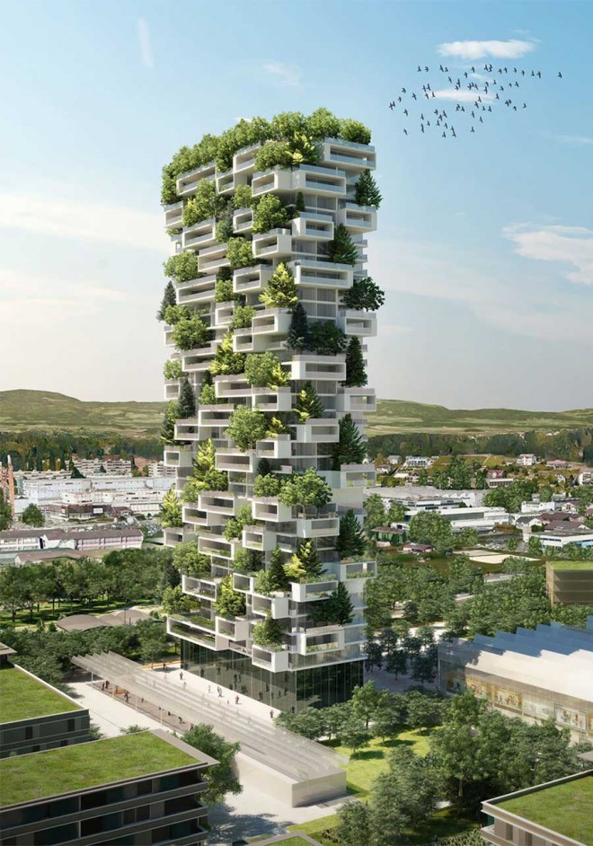 apartment building tower trees tour-des cedres stefano boeri mihanpost (8)
