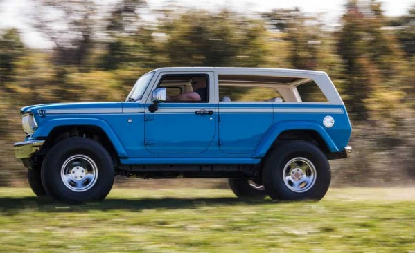 Jeep Chief concept mihanpost (11)