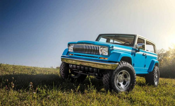 Jeep Chief concept mihanpost (15)