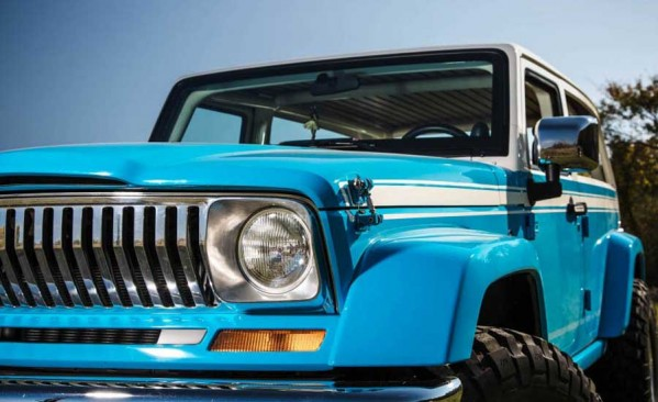 Jeep Chief concept mihanpost (18)