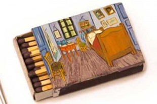 Paintings-On-Matchboxes-mih