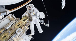 ۱۵ things you need to qualify for NASA's astronaut program mihanpost