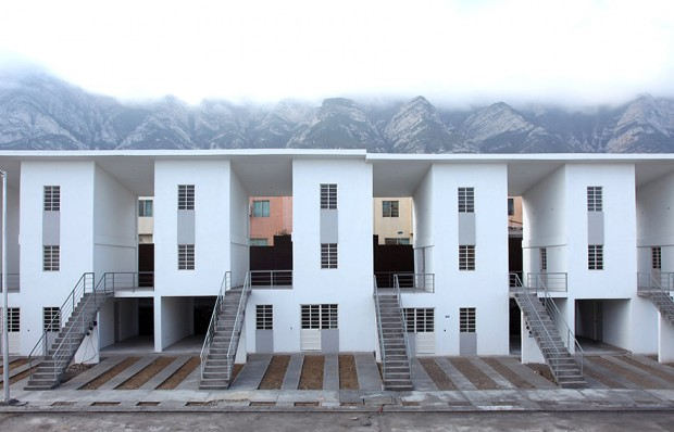 alejandro aravena awarded the 2016 pritzker prize  (5)