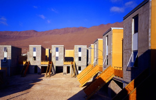 alejandro aravena awarded the 2016 pritzker prize  (7)