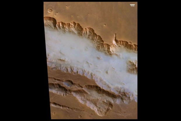 Valles Marineris (2)