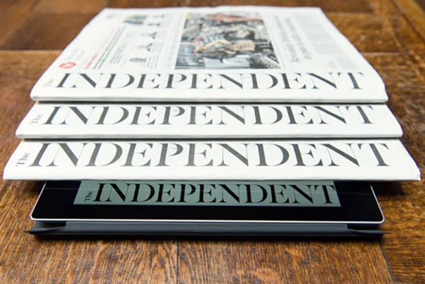 stap press independent mihanpost (3)