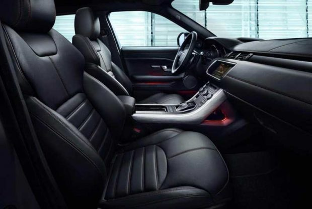 Range-Rover Evoque Limited Edition mihanpost (7)