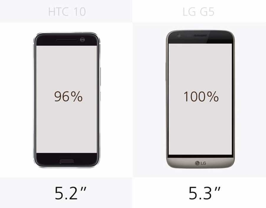 htc-10-vs-lg-g5-comparison-10