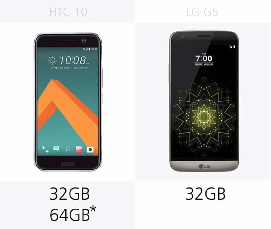 htc-10-vs-lg-g5-comparison-25