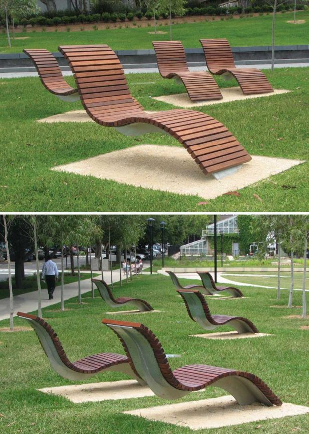fancy-benches-11