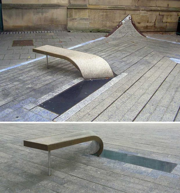 fancy-benches-13