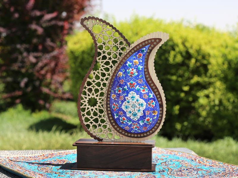 Isfahan promotional gifts