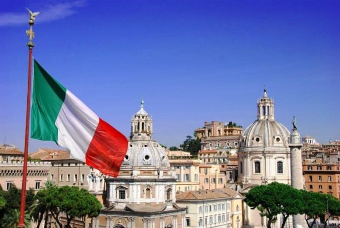 scholarship-to-study-in-italy